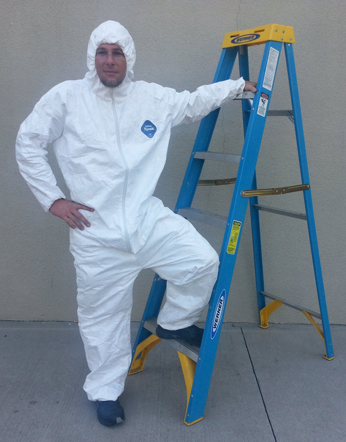 Safety And Ppe Finishing Systems Seneca Store