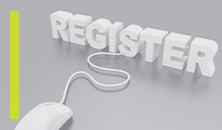 Registration Benefits