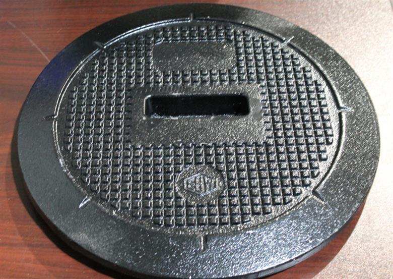 Manhole Covers Amp Accessories Franklin Fueling Systems